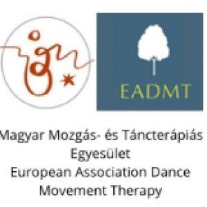 Meghívott előadóként a Magyar Mozgás- és Táncterápiás Egyesület kongresszusán, 2018